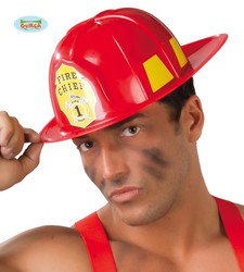 Sombreros Carnaval — DonDino juguetes — Página 2 6dc1b527393