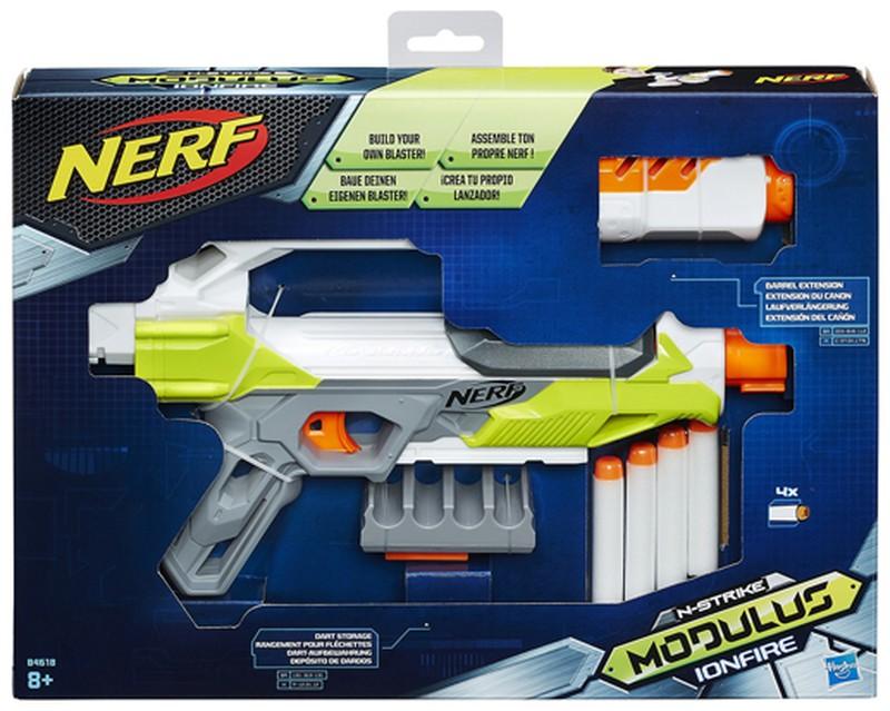 Module De Nerf Ionfire Dondino